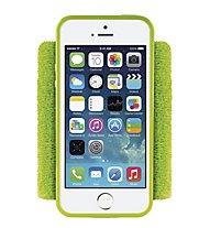 Puro Handgelenk-Armband iPhone 5, Light Green