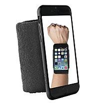 Puro Custodia Polsino iPhone6, Black