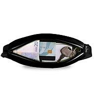 """Puro Universal Sport Belt Smartphone Gurt bis 5.1"""", Black"""