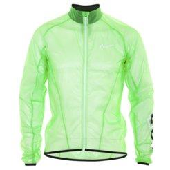 Qloom Grafton Rain Jacket