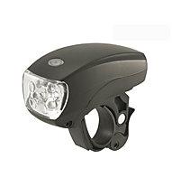 RMS LED Vorderlicht, Black