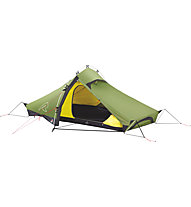Robens Starlight 2 - tenda, Green