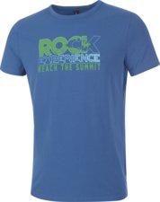 Abbigliamento > Tutto l'abbigliamento > T-shirts >  Rock Experience Prime T-shirt arrampicata