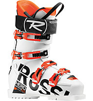 Rossignol Hero World Cup SI 110 Medium - Skischuhe, White/Red/Black
