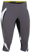 Abbigliamento > Tutto l'abbigliamento > Pantaloni corti >  Salewa Arrowa DRY W 3/4 Tights