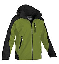 Salewa Artik GTX M Jacket, Swing Green