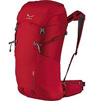Salewa Ascent 28, Ruby Red