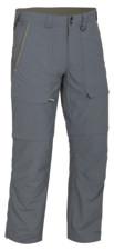 Abbigliamento > Tutto l'abbigliamento > Pantaloni lunghi >  Salewa Cale 2.0 DRY M 2/1 Pant