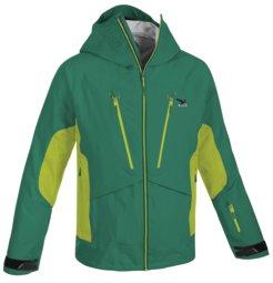 Salewa Glen 2.0 GORE-TEX giacca