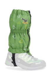 Salewa Junior Gaiter