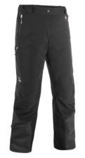 Sport > Alpinismo > Abbigliamento montagna >  Salewa Meije 3.0 WS W Pants