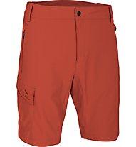 Salewa Mio 2.0 Durastretch Shorts, Indio