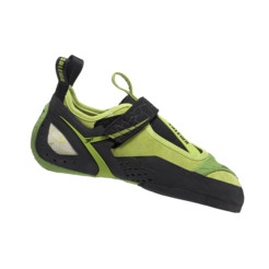 Salewa One