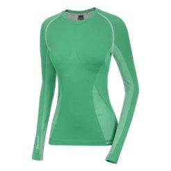 Salewa Ortles Dry'ton L/S maglia funzionale donna