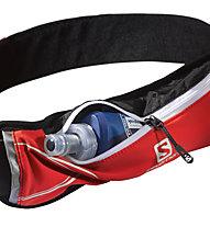 Salomon Agile 250 Laufgürtel, Red/Grey