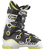 Salomon X Pro 110, White/Black