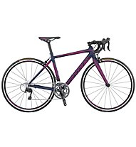 Scott Contessa Speedster 15, Navy/Fuchsia