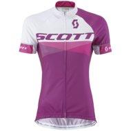 Sportarten > Bike > Radbekleidung >  Scott RC Pro S/SL Women`s Shirt