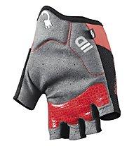 Scott W's Essential SF Glove, Orange/Red