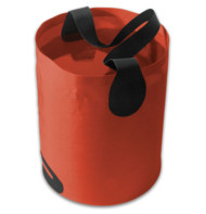 Sport > Outdoor / camping > Cucina outdoor / acqua >  Sea to Summit Folding Bucket