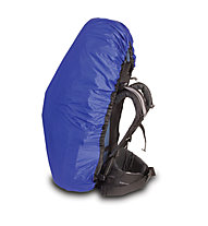 Sea to Summit Ultra-Sil Pack Cover - Regenhülle, Blue
