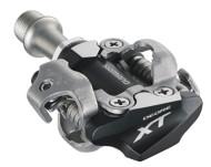 Sportarten > Bike > Pedale >  Shimano Deore XT PD M 780