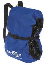 Sport > Alpinismo > Corde e fettucce >  Sportler Climbing Rope Bag 2