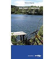 Sportler MTB Bolzano e dintorni