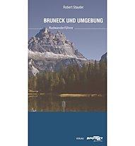 Sportler MTB Führer Bruneck/Umgebung, Deutsch/Tedesco