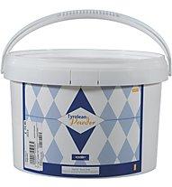 Sportler Powder Bucket 1KG, White
