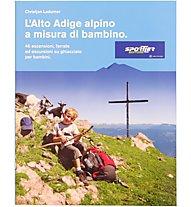 Sportler Südtiroler Gipfelkinder, Italiano