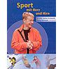 Sportler Sport con cuore e mente, Deutsch