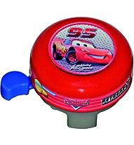 Cars Cars Bike Bell, Red