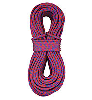 Sterling Rope Evolution Helix 9,5 70m, Orchid
