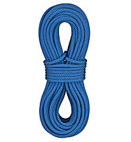 Sterling Rope Evolution Aero, Blue