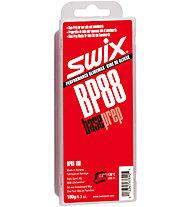 Swix Basiswachs BP088-180, Red