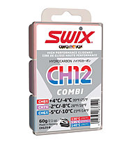 Swix CH12X-6 Combi, Grey