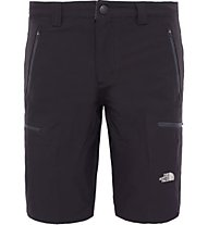 The North Face Exploration Short, Grey