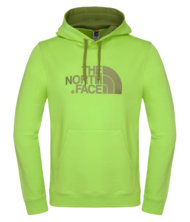 Bekleidung > Bekleidungstyp > Pullover >  The North Face Light Drew Peak Kapuzenpullover