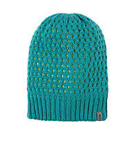 The North Face Shinsky Beanie, Zeal Teal Blue