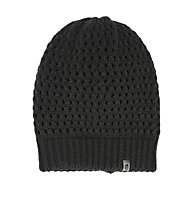 The North Face Shinsky Beanie, TNF Black