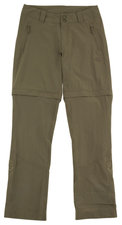 Bekleidung > Bekleidungstyp > Lange Hosen >  The North Face Trekker Convertible Pants W's