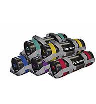 Toorx Force Bag Gewichtssack 5-25 kg