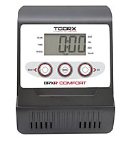 Toorx Bici camera orizzontale Brx R Comfort, Grey