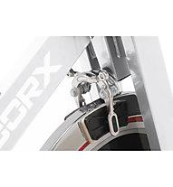 Toorx Speedbike SRX 40, White
