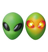 Topeak AlienLux, Green