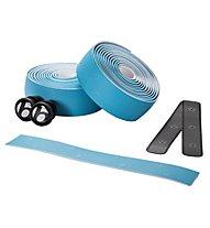 Bontrager Supertack Lenkerband, Blue