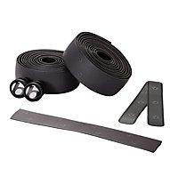 Bontrager Supertack Lenkerband, Black