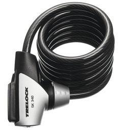 Trelock SK 340/150/12