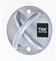 TRX TRX Xmount Befestigung, Grey